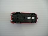 ローソンのランボルギーニ軌跡の名車コレクション350GT画像6