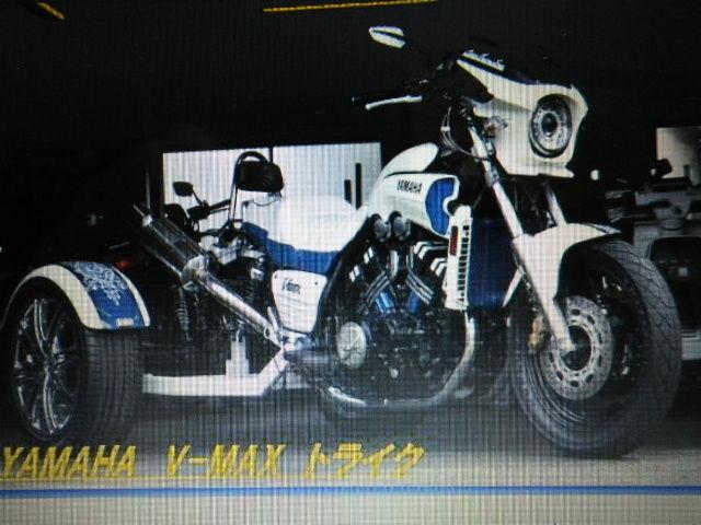 IMGP0648