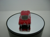 ローソンのランボルギーニ軌跡の名車コレクション350GT画像4