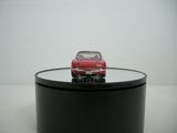 ローソンのランボルギーニ軌跡の名車コレクション350GT画像7