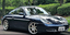 ポルシェ98y・911カレラ中古車