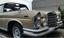 MERCEDES-BENZ 1971 280SE 3.5 COUPE メルセデス・ベンツ中古車