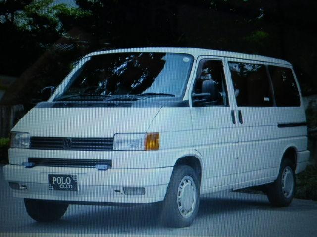 IMGP0850