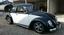 VW ビートル キャル ヤナセ物 空冷 当時物 ワーゲン中古車