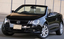 H21年VWイオス V6中古車