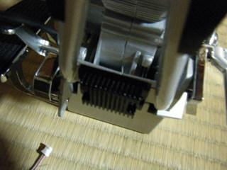 ハーレーダビッドソンと電圧レギュレーター