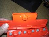 ハーレーダビッドソンのドライバッテリーの安全キャップ3