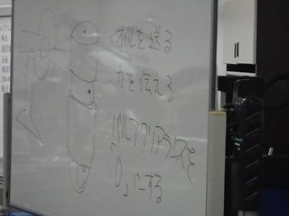 ハーレーのタペットの仕組み