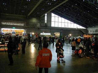 アメリカンワールドフェスタIN金沢会場