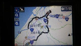 金沢環状道路