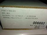 IMG_20200112_201234