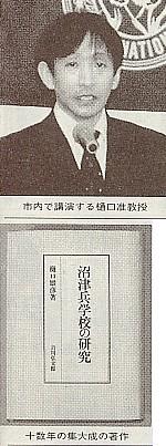 0bfb3f59.jpg