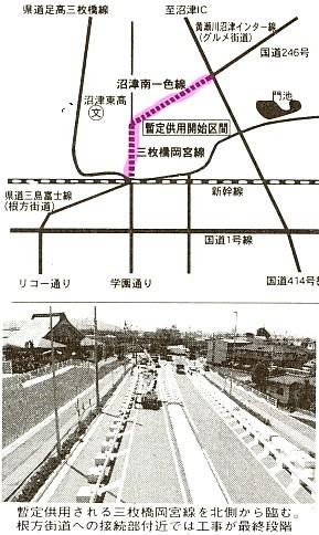 72c9ab42.jpg