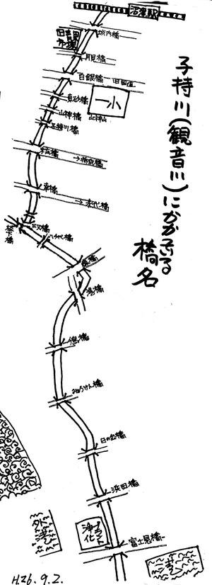 子持川橋s