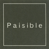 paisiblelogo