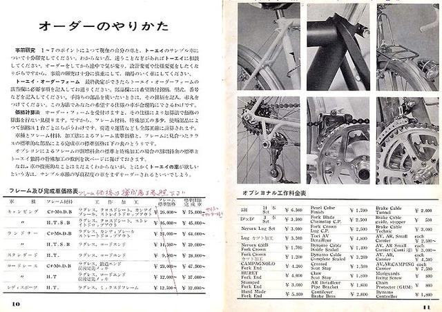 toei196906
