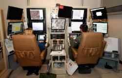 20100324unmanned_aerial_vehicle_05_m