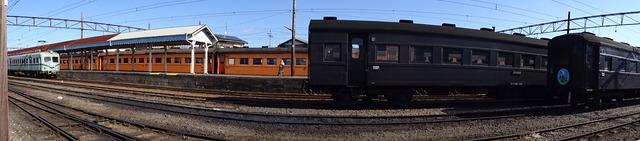 DSC00702