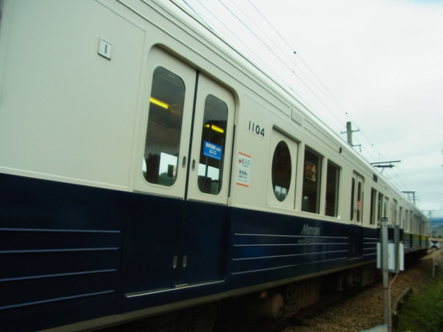 RIMG0439