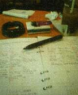 20050519_2042_0000.jpg