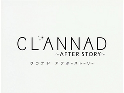 clannad_after_op005
