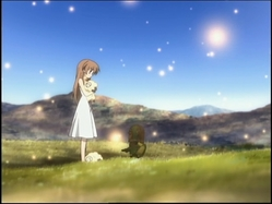 clannad_after02_001