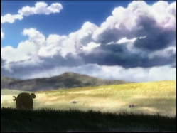 clannad_after02_000