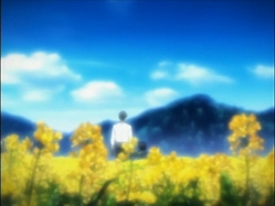 clannad_after01_000