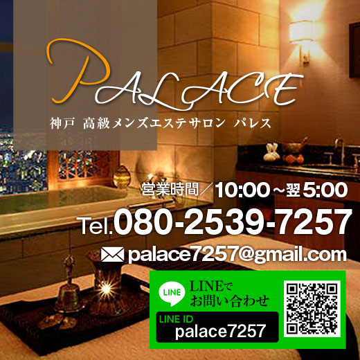 palece520_520