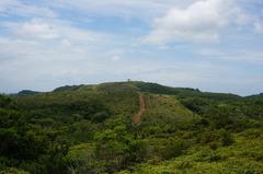 ゲルエルウール山