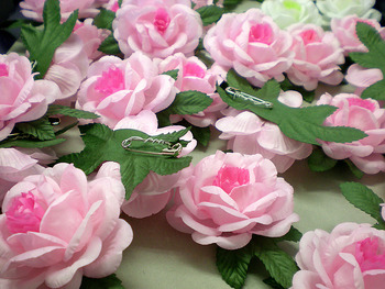 paperrose