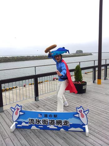 20120720_abashiri
