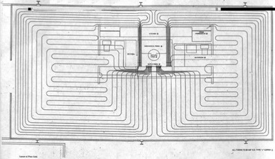 farnsworth-house-construction-details-27-638