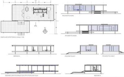 farnsworth-house-construction-details-12-638