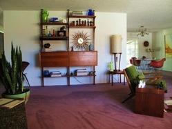 stylish-mid-century-living-rooms-66-554x415[1]
