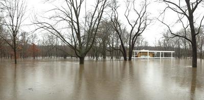 farnsworth-flood