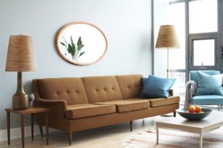 stylish-mid-century-living-rooms-46-554x368[1]