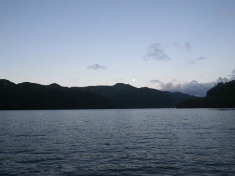 20140616 黒檜山