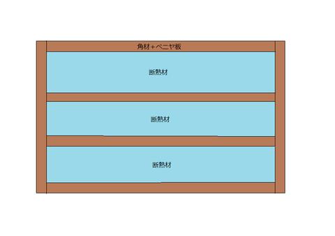 イメージ図-1