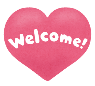 heart_welcome