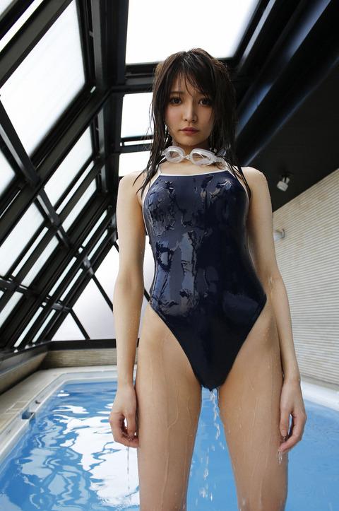 905_nitori_sayaka_sample01