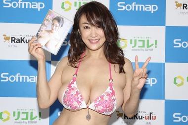 sirabee20200729sawachiyuuka3