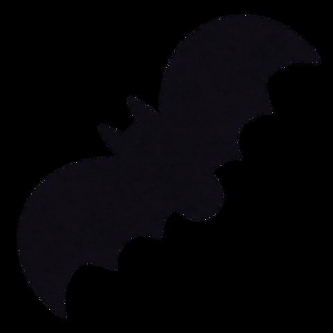 halloween_mark16_koumori