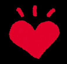 heart_small