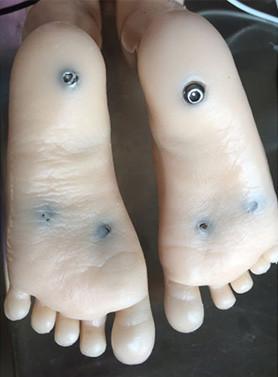 feet-type-b