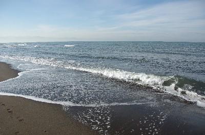 石狩浜1129