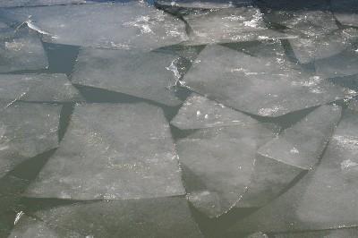 氷板128