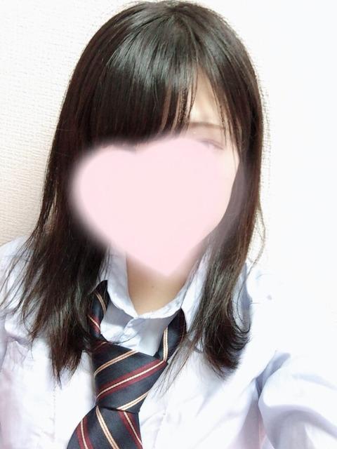 S__34947076