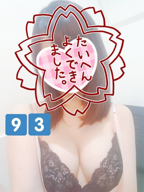 12587