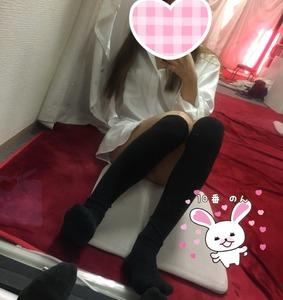 S__34013216
